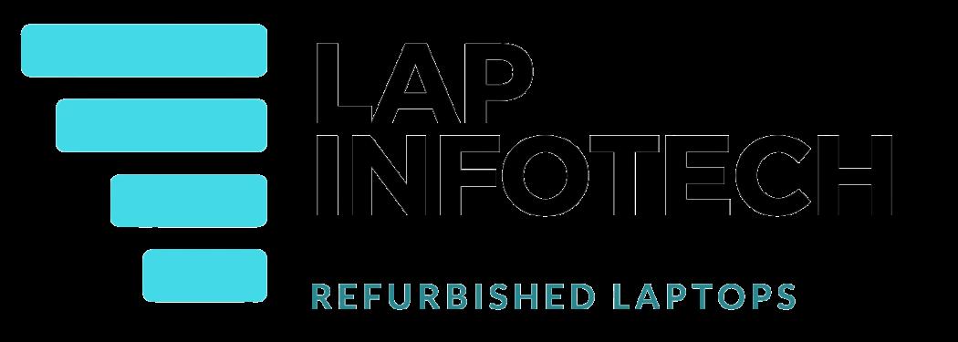 Lap Infotech